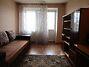 Продажа однокомнатной квартиры в Черкассах, на Зализняка Максима Громова улица район Водоконал-Невского фото 6