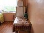 Продажа однокомнатной квартиры в Черкассах, на Зализняка Максима Громова улица район Водоконал-Невского фото 3