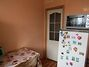 Продажа однокомнатной квартиры в Черкассах, на Зализняка Максима Громова улица район Водоконал-Невского фото 4