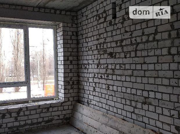 Продажа однокомнатной квартиры в Черкассах, на ул. 30-летия Победы район ЮЗР фото 1