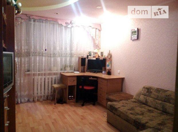 Продажа квартиры, 2 ком., Черкассы, р‑н.ЮЗР, Гайдара улица