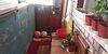 Продажа однокомнатной квартиры в Черкассах, на ул. Сумгаитская район ЮЗР фото 8