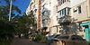 Продажа однокомнатной квартиры в Черкассах, на ул. Сумгаитская район ЮЗР фото 6
