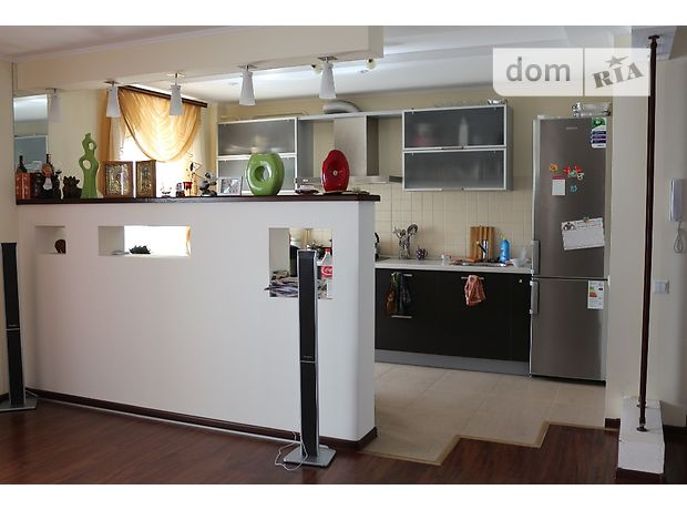 Продаж квартири, 2 кім., Черкаси, р‑н.ПЗР
