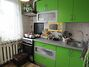 Продажа двухкомнатной квартиры в Черкассах, на ул. Кошки Самойла район Зеленый фото 7