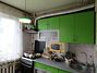 Продажа двухкомнатной квартиры в Черкассах, на ул. Кошки Самойла район Зеленый фото 8