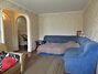 Продажа двухкомнатной квартиры в Черкассах, на ул. Кошки Самойла район Зеленый фото 6