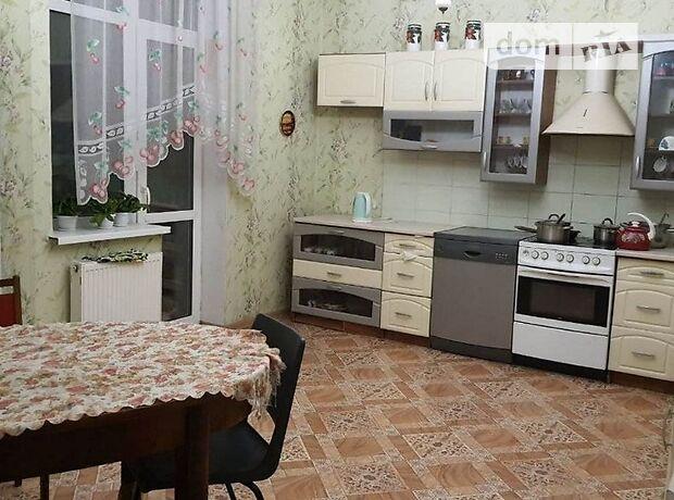 Продажа шестикомнатной квартиры в Чернигове, на ул. Челюскинцев 9 район 5 углов фото 1
