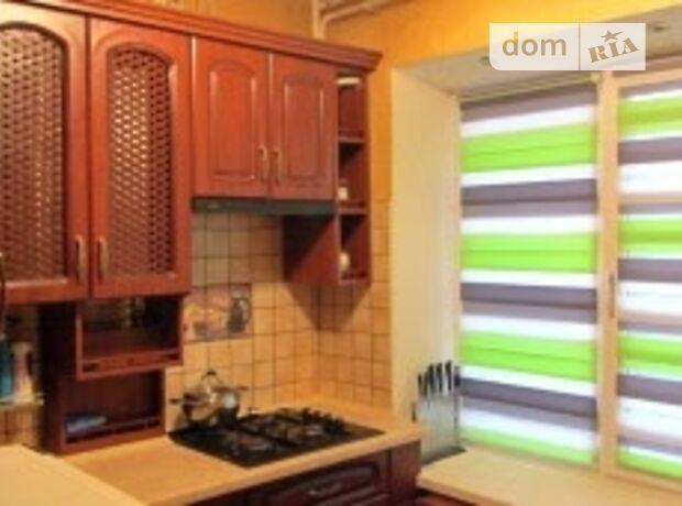 Продажа двухкомнатной квартиры в Чернигове, на ул. Героев Чернобыля район Деснянский фото 1