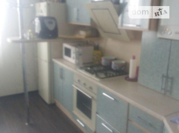 Продажа четырехкомнатной квартиры в Чернигове, на ул. Коцюбинского район Деснянский фото 1