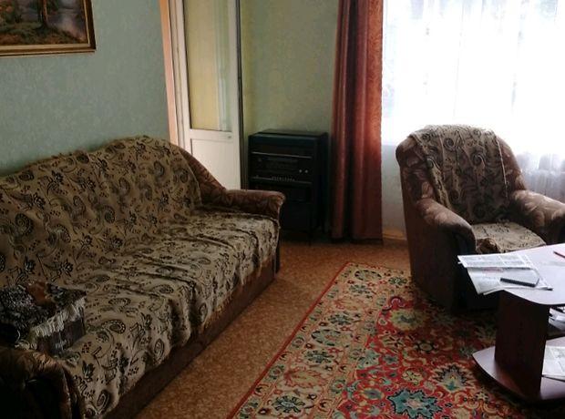 Продажа двухкомнатной квартиры в Чернигове, на ул. Коцюбинского 83, район Деснянский фото 1