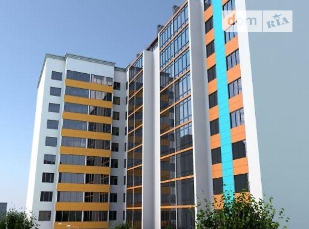 Продаж двокімнатної квартири в Чернігові на просп. Миру 249,, кв. 50, район Деснянський фото 1