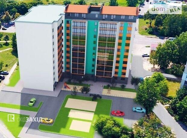 Продажа двухкомнатной квартиры в Чернигове, на просп. Мира 249, район Деснянский фото 1