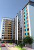 Продажа двухкомнатной квартиры в Чернигове, на просп. Мира 249, район Деснянский фото 2