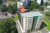 Продажа двухкомнатной квартиры в Чернигове, на просп. Мира 249, район Деснянский фото 4