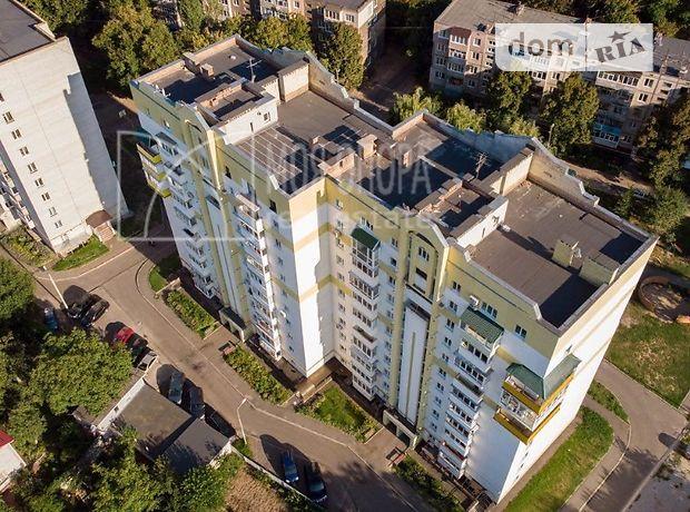 Продажа трехкомнатной квартиры в Чернигове, на Летная 3в, район Деснянский фото 1