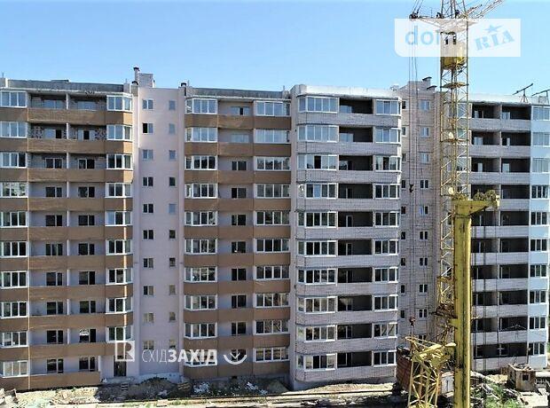 Продаж однокімнатної квартири в Чернігові на ул. Гончая район Деснянський фото 1