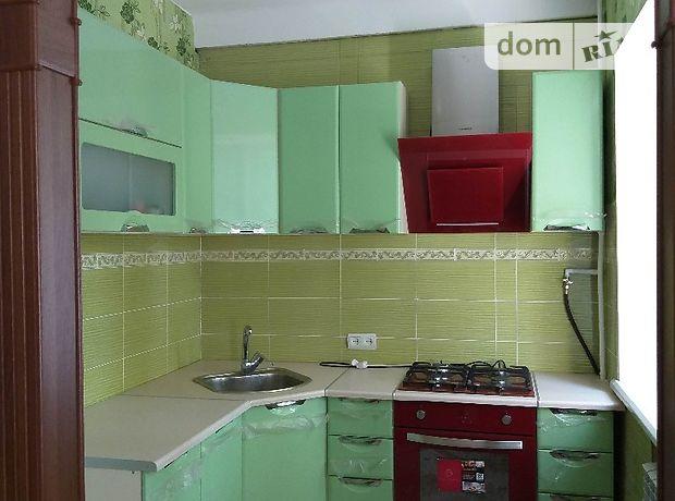Продажа двухкомнатной квартиры в Чернигове, на ул. Ивана Мазепы (Деснянский) 27, район ДК Химики фото 1