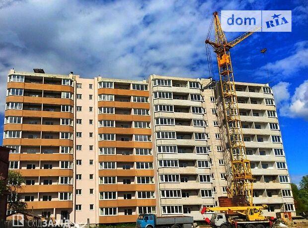 Продажа двухкомнатной квартиры в Чернигове, на ул. Горького 59,, кв. 15, фото 1