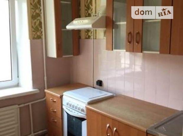 Продаж квартири, 2 кім., Чернігів, р‑н.Градецький, пр-т Мира