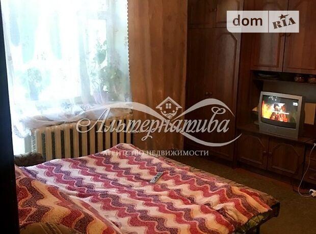 Продажа однокомнатной квартиры в Чернигове, на СамостроваИгоря улица 11 район Градецкий фото 1
