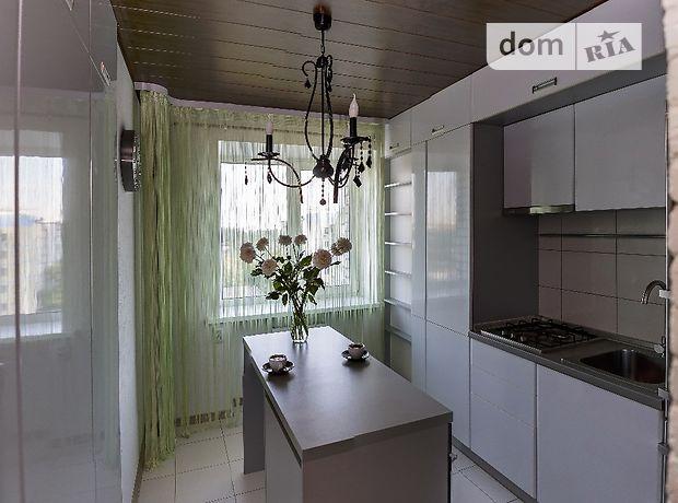 Продажа двухкомнатной квартиры в Чернигове, на ул. Шевчука 14, район Градецкий фото 1