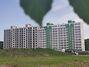 Продажа двухкомнатной квартиры в Чернигове, на ул. Кольцевая 14 А фото 1