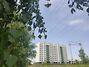 Продажа двухкомнатной квартиры в Чернигове, на ул. Кольцевая 14 А фото 2