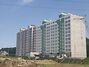 Продажа двухкомнатной квартиры в Чернигове, на ул. Кольцевая 14 А фото 4