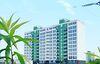 Продажа двухкомнатной квартиры в Чернигове, на ул. Кольцевая 14 А фото 6