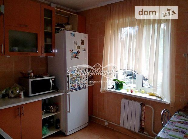Продажа квартиры, 3 ком., Чернигов, Красногвардейская улица