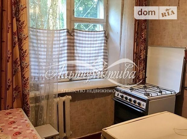 Продажа трехкомнатной квартиры в Чернигове, на Олега Михнюка 7 район Красный Мост фото 1