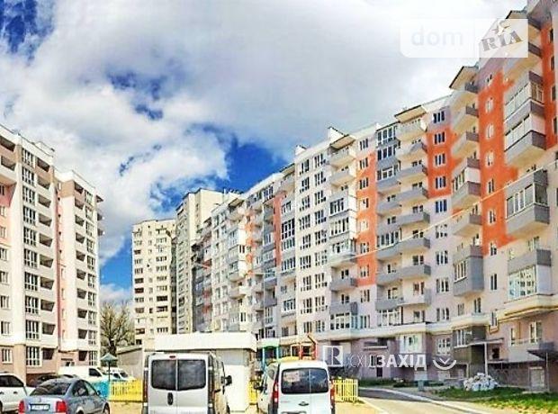 Продажа двухкомнатной квартиры в Чернигове, на ул. Жабинского 2д, район Круг фото 1