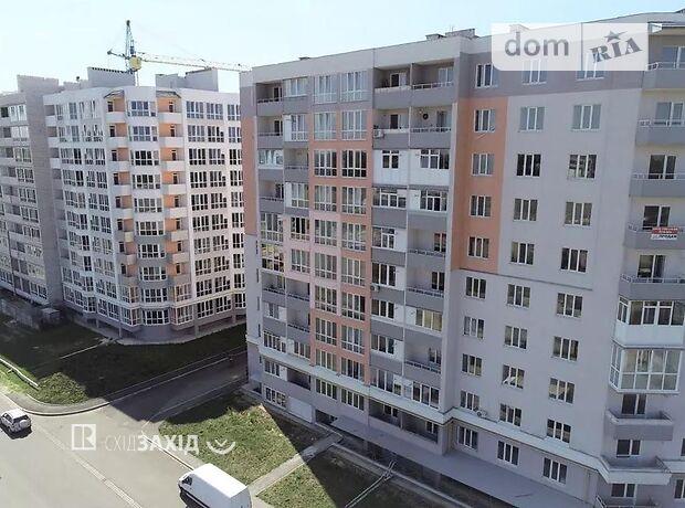 Продажа пятикомнатной квартиры в Чернигове, на ул. Жабинского 2, район Круг фото 1