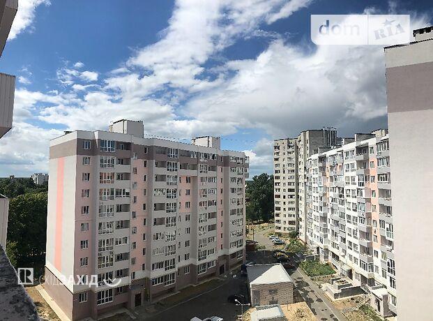 Продаж трикімнатної квартири в Чернігові на Жабинского 2Е район Круг фото 1