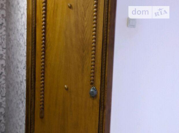 Продажа трехкомнатной квартиры в Чернигове, на просп. Победы район Круг фото 1