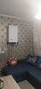 Продажа однокомнатной квартиры в Чернигове, на ул. Старобелоуская 61а, кв. 238, район Круг фото 5