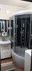 Продажа однокомнатной квартиры в Чернигове, на ул. Старобелоуская 61а, кв. 238, район Круг фото 6