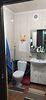 Продажа однокомнатной квартиры в Чернигове, на ул. Старобелоуская 61а, кв. 238, район Круг фото 7