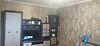 Продажа однокомнатной квартиры в Чернигове, на ул. Старобелоуская 61а, кв. 238, район Круг фото 1