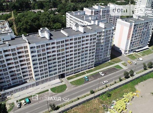 Продажа двухкомнатной квартиры в Чернигове, на ул. Жабинского 2В, район Круг фото 1