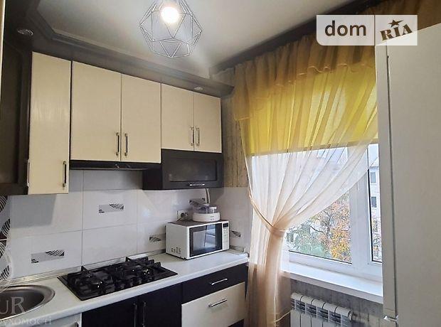 Продаж двокімнатної квартири в Чернігові на Проспект Перемоги район Круг фото 1