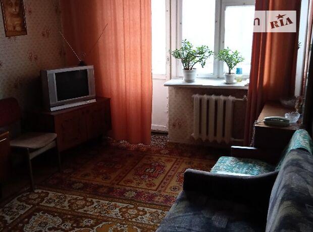 Продажа двухкомнатной квартиры в Чернигове, на Перемоги прт район Круг фото 1