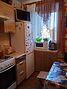 Продажа однокомнатной квартиры в Чернигове, на Ивана Мазепы 60А, кв. 55, район Круг фото 3