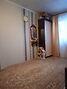 Продажа однокомнатной квартиры в Чернигове, на Ивана Мазепы 60А, кв. 55, район Круг фото 4