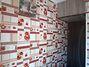 Продажа однокомнатной квартиры в Чернигове, на Ивана Мазепы 60А, кв. 55, район Круг фото 5