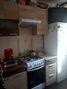 Продажа однокомнатной квартиры в Чернигове, на Ивана Мазепы 60А, кв. 55, район Круг фото 6
