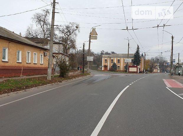 Продажа однокомнатной квартиры в Чернигове, на ул. Толстого 33, район Лесковица фото 1