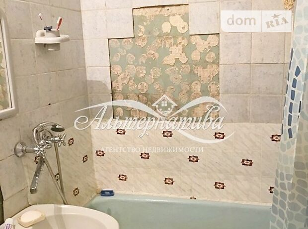 Продажа однокомнатной квартиры в Чернигове, на ул. Красносельского 75 район Масаны фото 1
