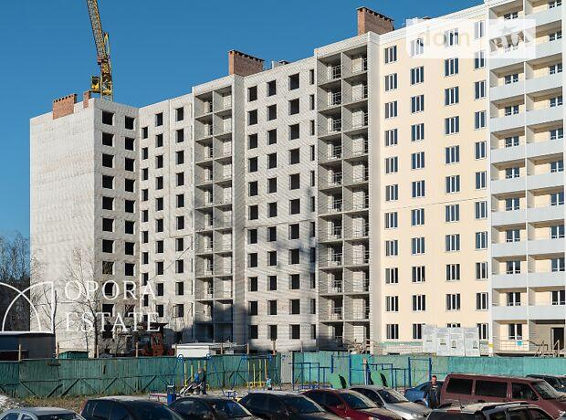 Продажа однокомнатной квартиры в Чернигове, на Незалежності район Масаны фото 1